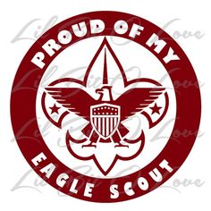 high resolution boy scout clip art placemats eagle scout clip art rh pinterest com eagle scout clip art free eagle scout clipart free