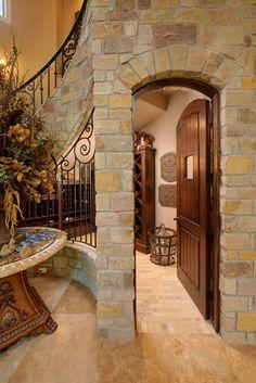 Stunning 57 Wine Cellar Under the Stairs Ideas https://pinarchitecture.com/57-wine-cellar-under-the-stairs-ideas/