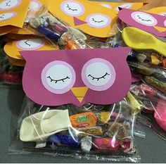 All aspects of preschool activities are examined and pre-school education . Owl Crafts, Diy And Crafts, Paper Crafts, 1st Day Of School, Back To School Gifts, Pre School, Ramadan Crafts, Birthday Diy, Christmas Crafts For Kids