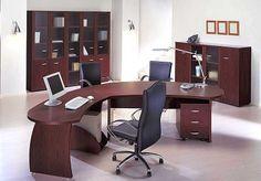 Na wyposażenie biura składają się m.in. meble, a najważniejszym z nich jest biurko komputerowe. Czym kierować się przy jego zakupie? Jak wybrać biurko, które nie będzie miało niekorzystnego wpływu na nasze zdrowie? Biurko komputerowe, które znajdzie się w biurze, nie powinno być wybrane przypadkowo. Siedzenie przy zbyt niskim lub zbyt wysokim meblu może doprowadzić do …