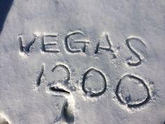 ベガス1200!! #vegas1200 #season