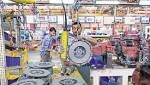 India hits a century in World Bank's ease of doing business rankings