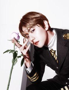백현 | Baekhyun | EXO | 엑소 | DON'T MESS UP MY TEMPO | Byun Baekhyun | Hyunee 'ㅅ'  #exo #baekhyun Baekhyun, Exo Kokobop, Chanbaek, Chen, Kai, Exo Official, Korean Boy, Korean Wave, Chinese Boy
