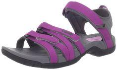 Teva Women's Tirra Sandal #Teva #Womens #Tirra #Sandal