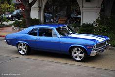 Google Image Result for http://1.bp.blogspot.com/_BLXZxYY6_v0/TR9lkEagYKI/AAAAAAAAFLk/SLyknHXfIFY/s1600/chevy-nova-sport-coupe-1971.jpeg