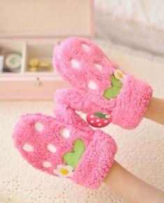 Kawaii Shop, Kawaii Cute, Kawaii Stuff, Kawaii Fashion, Cute Fashion, Milk Fashion, Strawberry Baby, Sweet Little Things, Kawaii Accessories