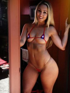 Watch Out! Thick White Girls (Photo Gallery) http://photogallery18.org/1776213-16214777