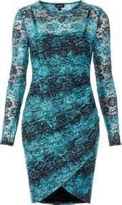 aqua lace skirt - - Yahoo Image Search Results