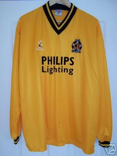 Away Sponsor, SuperLeague Cambridge United Fc, Football Shirts, Polo Shirt, Polo Ralph Lauren, The Unit, Mens Tops, Fashion, Moda, Polos