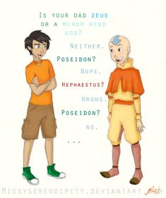 percy jackson greek vs roman percy jackson - Google Search