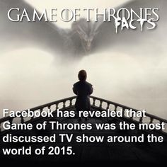 Rory Mccann, Game Of Thrones Facts, Game Of Trones, Season 8, Tv Shows, Around The Worlds, Games, Daenerys Targaryen, Battle