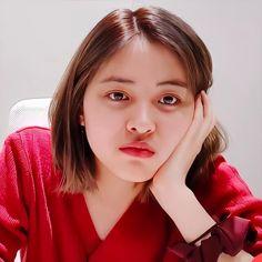 Kpop Girl Groups, Korean Girl Groups, Kpop Girls, Blonde Anime Girl, Lisa Bp, Fandom, Seulgi, Little Princess, Korean Singer