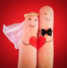 54 Ideas Diy Wedding Present People Sweet Girl Pic, Sweet Girls, Finger Cartoon, Diy Wedding Presents, Dating Sites Reviews, Flirting Quotes Dirty, Night Couple, Marriage And Family, Love Wallpaper