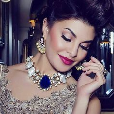 Her attitude.Just stunning. Indian Celebrities, Bollywood Celebrities, Beautiful Celebrities, Beautiful Actresses, Bollywood Actress, Beautiful Film, Beautiful Hijab, Beautiful Indian Actress, Jacqueline Fernandez