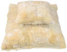 Fur Throw, Throw Pillows, London, Soft Furnishings, Toss Pillows, Cushions, Reupholster Furniture, Decorative Pillows, Decor Pillows