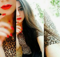 Don't copy my style Cute Girl Face, Cool Girl, Beautiful Eyes, Gorgeous Women, Amazing Dp, Cool Dpz, Stylish Dpz, Profile Picture For Girls, Girlz Dpz