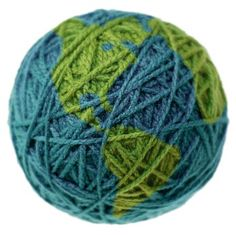KnitMeter is a widget that you can put on your blog or web page to show others how much  you have knit. Its completely free and easy to use....