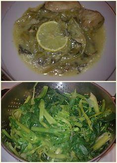 Χοιρινό με σέλινο και σέλερι !!! ~ ΜΑΓΕΙΡΙΚΗ ΚΑΙ ΣΥΝΤΑΓΕΣ 2 Cabbage, Pork, Beef, Chicken, Vegetables, Kale Stir Fry, Meat, Cabbages, Vegetable Recipes