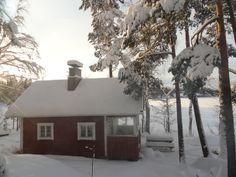 Expériences avec Frantsila Outdoor, Finnish Sauna, Finland, Products, Outdoors, Outdoor Living, Garden