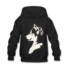 husky t shirt designs | Canada Souvenir T-shirts & Maple Leaf Souvenir T-shirts & Gifts