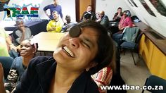 The Centre For Conflict Resolution team building event in Cape Town, facilitated and coordinated by TBAE Team Building and Events Team Building Events, Minute To Win It, Conflict Resolution, Cape Town, Centre, Cookie, Face, Biscuit, The Face
