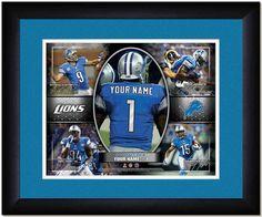 Wholesale NFL Jerseys cheap - 1000+ ideas about Detroit Lions Draft on Pinterest | Detroit Lions ...