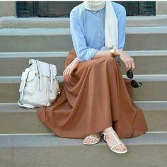 Hijab Chamber Www.hijabchamber.com #Hijab #Fashion #Modest #modesty #ModestCouture #ModestFashion #LoveModesty #Hijabers #LoveHijab #HijabLook #HijabChic #hijaboutfit #HijabDress #Hijabik #HijabAddict #Hejab #InstaHijab #InstaModesty #MyHijab #HijabSpirit #OOTD #ChamberOfHijab #HijabFashion #ShuJawak #Fashionblog #SpreadModesty #HijabChamber #ArabianFashion #FashionChamber