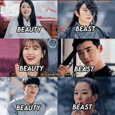 Korean Drama Funny, Korean Drama Best, Korean Drama Quotes, Netflix Movies To Watch, Korean Language Learning, Drama Fever, Cute Love Pictures, Handsome Korean Actors, Kdrama Memes
