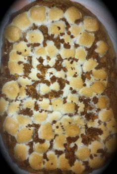 Speculoos S'mores Pizza Recipe Pizza Recipes, Baking Recipes, Speculoos Cookie Butter, Food And Drink, Cooking, Desserts, Cooking Recipes, Kitchen, Tailgate Desserts