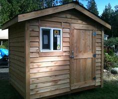 storage shed images | Storage Sheds Designs