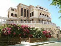 Primavera villa for sale Limassol Cyprus  MY DREAM HOME IN MY DREAM COUNTRY <3