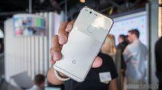 nice Win A Google Pi
