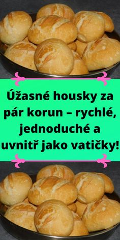 Nova, Bread, Baking, Recipies, Brot, Bakken, Breads, Backen, Buns