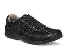 Disponible à votre boutique Chaussures Yellow du Carrefour Frontenac.