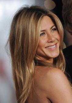 "Jennifer Aniston Photos: ""Marley & Me"" Premiere"