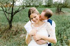 Portfolio - Wedding | me & him photography