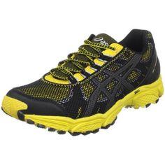 ASICS Men's GEL-Trail Attack 7 Trail Running Shoe, http://www.amazon.com/dp/B003OYJBL8/ref=cm_sw_r_pi_awd_QEuGsb0QWM633