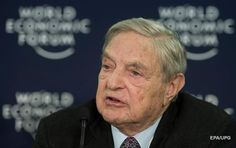 http://freenews.xyz/2016/02/11/george-soros-has-predicted-the-bankruptcy-of-russia-in-2017/ George Soros has predicted the bankruptcy of Russian state in 2017 (with Putin facing  trial, initiated by the opposition forces). Сорос предсказал банкротство России в 2017 году
