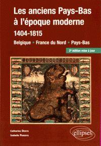 Lien vers le catalogue : http://scd-catalogue.univ-brest.fr/F?func=find-b&find_code=SYS&request=000537983