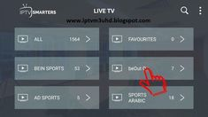 Tv Hacks, Les Satellites, Tv Live Online, Ad Sports, Samsung Smart Tv, Android Box, Watch Live Tv, Sports Channel, Open App