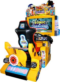 arcade game 2016 - Google Search