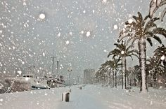 Dr. Jeff Masters' WunderBlog : Top Ten Global Weather Events of 2012 |