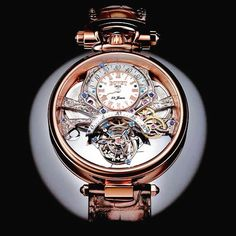 Today discover the dream watches of our editorial staff! The Bovet Amadeo Fleurier Braveheart Tourbillon @bovet1822 #bovet #bovetfleurieramadeo #braveheart #tourbillon #instawatch #watch #watchaddict #watchlover #watchporn #luxe #luxury #complication #innovation by worldtempus