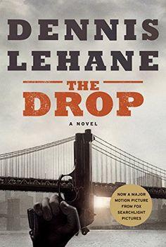 The Drop by Dennis Lehane, http://smile.amazon.com/dp/B00JJV4R1O/ref=cm_sw_r_pi_dp_XGZmvb0Y418P4
