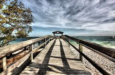 Sanibel Island, FL <3