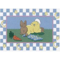 (click twice for updated pricing and more info) Fun Rugs childrens rugs - Jade Reynolds Nap Time Baby Rug - 3ft3in x 4ft10in - JR-TSC-193 3958 http://www.plainandsimpledeals.com/prod.php?node=36723=Fun_Rugs_childrens_rugs_-_Jade_Reynolds_Nap_Time_Baby_Rug_-_3ft3in_x_4ft10in_-_JR-TSC-193_3958#