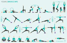 Hip Anatomy, Yoga Anatomy, Psoas Release, Breath In Breath Out, Deep Breath, Yoga For Balance, Hip Openers, Downward Dog, Kid Poses