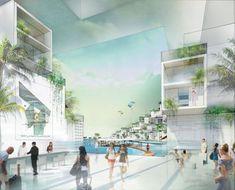 SBAE   Al Zorah Resort