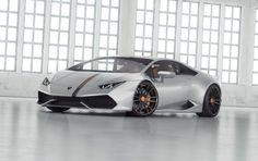 Lamborghini LP850-4 Huracan Lucifero-4 #Luxury #dubai #9troStyle #LamborghiniCars #Xconcepts #CarGram #worldofsupercars #488GT3 #9troAlliance #9tro #CarGasm #PressPresentation #mydubai #CarLove #scuderia #usedcars #uk #Car #luxurycars #XCA #dubaicars #Ferrari