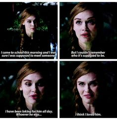 YOU DO LYDIA. YOU LOVE HIM MORE THAN ANYTHING IN THIS WORLD